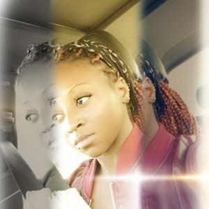 Singer-Ndya - Singer/Songwriter in Augusta, Georgia