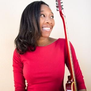 Singer-Songwriter-Easy Listening/Indie-Pop-Alt - Singing Guitarist in Austin, Texas