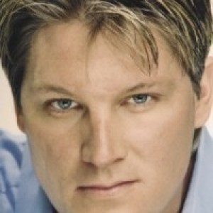 Singer Impressionist Mark Ralston - Impressionist / Voice Actor in Seminole, Florida