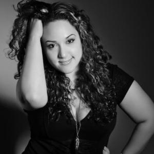 Singer - Singer/Songwriter in New York City, New York