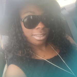 Singer - R&B Vocalist / Pop Singer in Richmond, Virginia