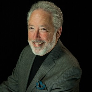 Singer Ron Kaplan - Jazz Singer / Actor in Santa Cruz, California