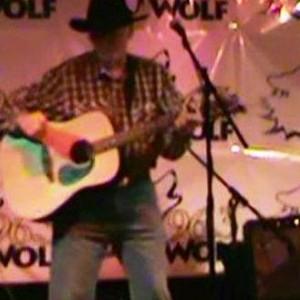 Singer Songwriter - Singer/Songwriter in Waco, Texas