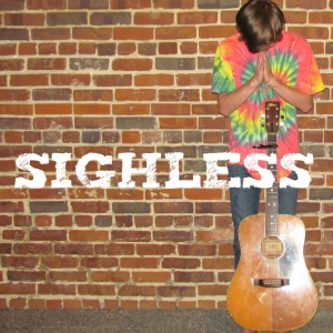Sighless - Singing Guitarist in Tallahassee, Florida
