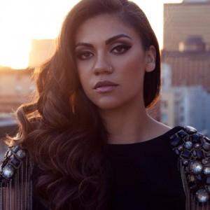 Singer/songwriter/indie artist - Singer/Songwriter in Los Angeles, California