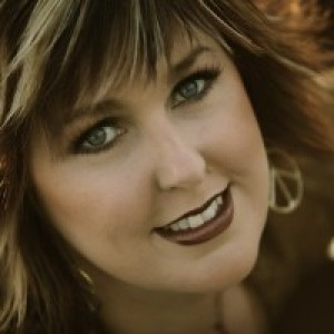 Allie - Soul Singer / Christian Speaker in Springfield, Missouri