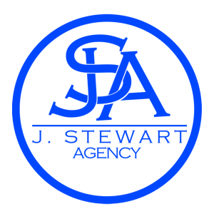 J Stewart Agency - Gospel Singer / Wedding Singer in Baton Rouge, Louisiana