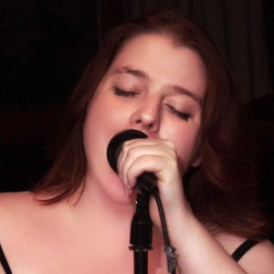 Singing Fool - Wedding Singer / Rock & Roll Singer in Long Island, New York