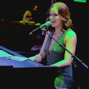 Singing Keys - Singing Pianist in Wichita, Kansas