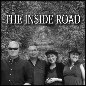 The Inside Road - Variety Entertainer / Americana Band in Nashville, Tennessee
