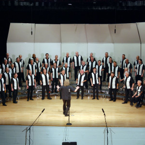 Westchester Chordsmen - Barbershop Quartet / A Cappella Group in White Plains, New York