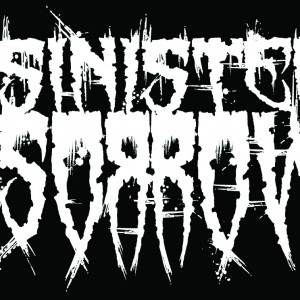 Sinister Sorrow - Heavy Metal Band in Alpena, Michigan
