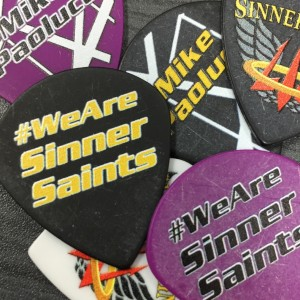 Sinner Saints - Cover Band / Corporate Event Entertainment in Newmarket, Ontario