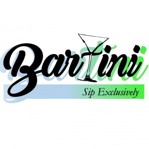 Sip Bartini - Bartender in Atlanta, Georgia