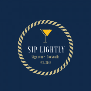 Sip Lightly - Bartender in Philadelphia, Pennsylvania