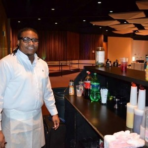 Sip n Tip Bartender Services - Bartender / Holiday Party Entertainment in Charlotte, North Carolina