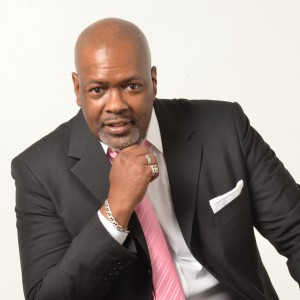 Sir Charles Cary - Leadership/Success Speaker in Washington, District Of Columbia