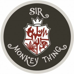 SIR Monkey Thing - Rock Band in Montreal, Quebec