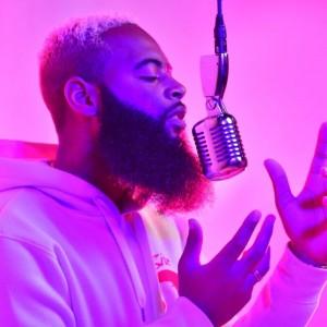 Sire - R&B Vocalist in Greensboro, North Carolina
