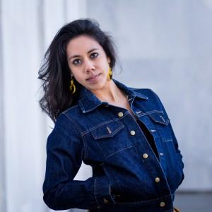 Siren - Classical Singer / Wedding Singer in Alexandria, Virginia