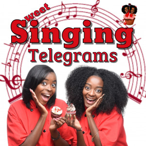 Sistahs' Sweets - Singing Telegram in Baltimore, Maryland