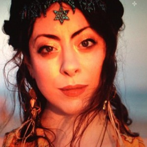 Sister Temperance Tarot - Tarot Reader / Psychic Entertainment in Austin, Texas
