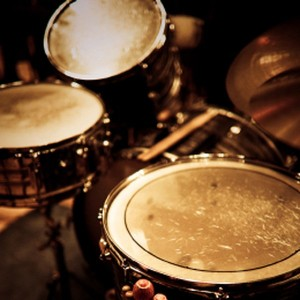 Sit in drummer - Alternative Band in San Antonio, Texas