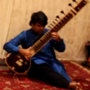 Sitar for Occasions - Sitar Player / Indian Entertainment in Columbia, Maryland