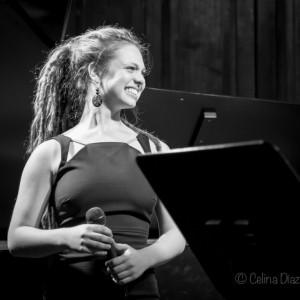 Sivan Arbel Quartet - Jazz Band in New York City, New York