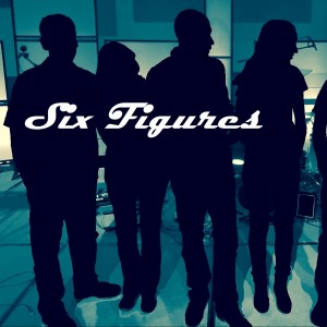 Six Figures - Cover Band / Corporate Event Entertainment in Phoenix, Arizona