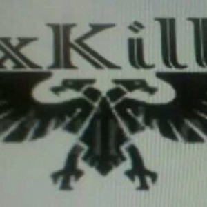 Sixkiller - Rock Band / Cover Band in Killeen, Texas