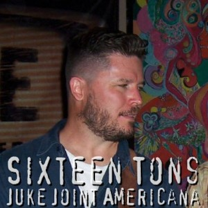 Sixteen Tons - Americana Band in Greenlawn, New York