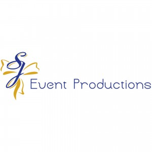SJ Event Productions - Wedding Planner in New York City, New York