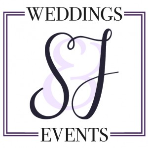 SJWeddings & Events - Event Planner / Wedding Planner in Clifton, New Jersey