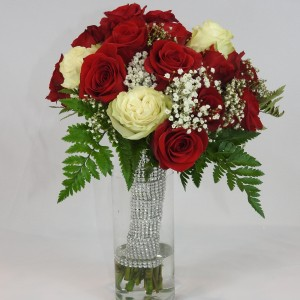 SK Flower Designs - Event Florist / Party Rentals in Orange County, California