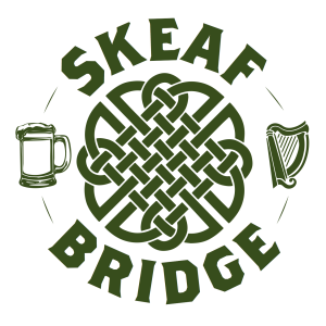 Skeaf Bridge - Celtic Music in Boston, Massachusetts