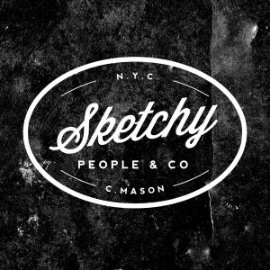 Sketchy People - Caricaturist in New York City, New York