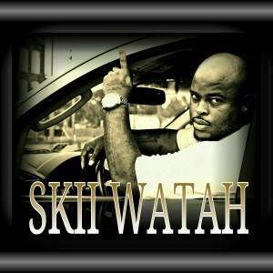 Skiiwatah - Rapper in Jacksonville, Florida