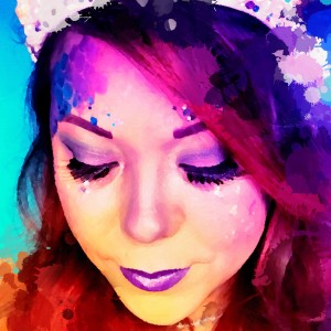 Skin Artistry - Face Painter / Outdoor Party Entertainment in Yuba City, California
