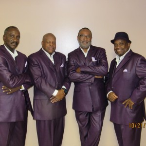 Skip Mahoney and The Casuals - R&B Group in Waldorf, Maryland