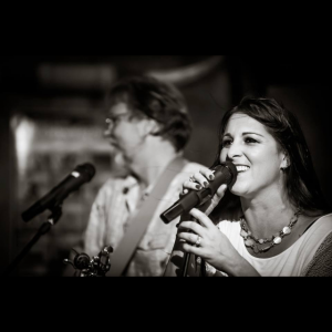 SkippinBrook Acoustic Duo