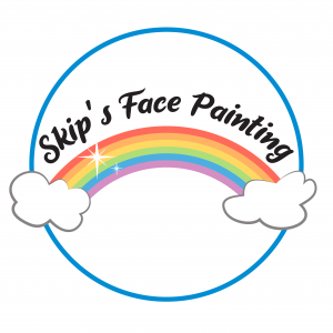 Skip's Face Painting - Face Painter / Halloween Party Entertainment in Oakland, California