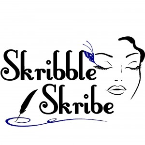 Skribble Skribe - Face Painter in Las Vegas, Nevada