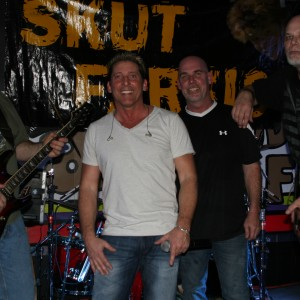 Skut Farkis Band - Cover Band in Florence, Kentucky