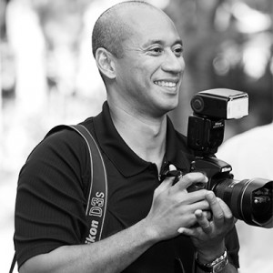 Sky Blue Pictures - Videographer in Honolulu, Hawaii