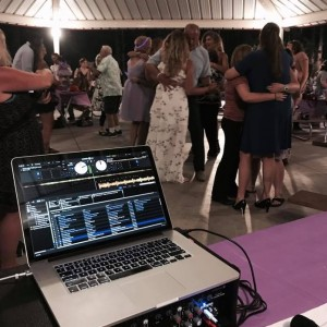 Sky City Audio - Wedding DJ in Prescott, Arizona