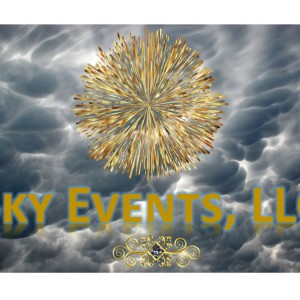 Sky Events  - Event Planner in Columbus, Ohio
