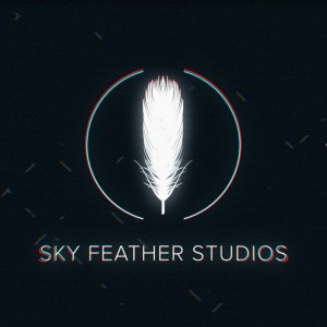 Sky Feather Studios - Videographer / Photographer in Seattle, Washington