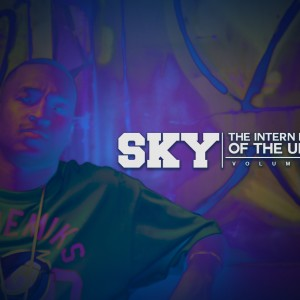 Sky - Hip Hop Group in Mobile, Alabama