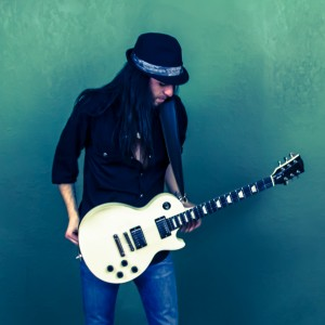 Sky Zito - Multi-Instrumentalist / Singing Guitarist in Austin, Texas
